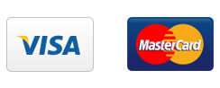 visa-mastercard-icon