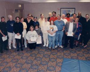 all state BEB 1999 Self defense seminar (2020_02_10 22_41_35 UTC)
